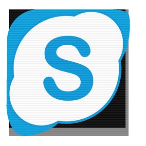 SykpeAlyzer Icon