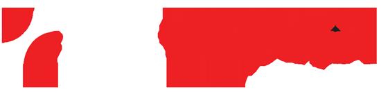Teel Tech Canada Logo
