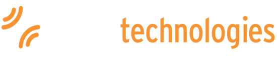 Teel Tech Europe Logo