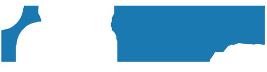 Teel Tech USA Logo